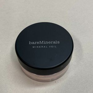 BareMinerals Original Mineral Veil
